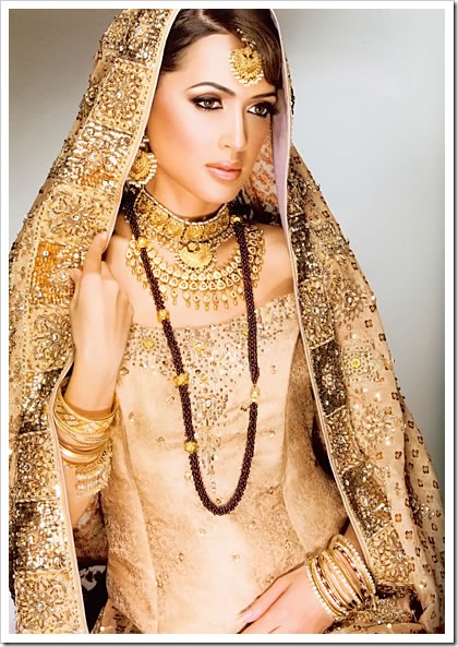 indian bridal fashionbridal dresses 2010bridal dress picswedding dress