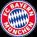 Final Liga Champion 2012