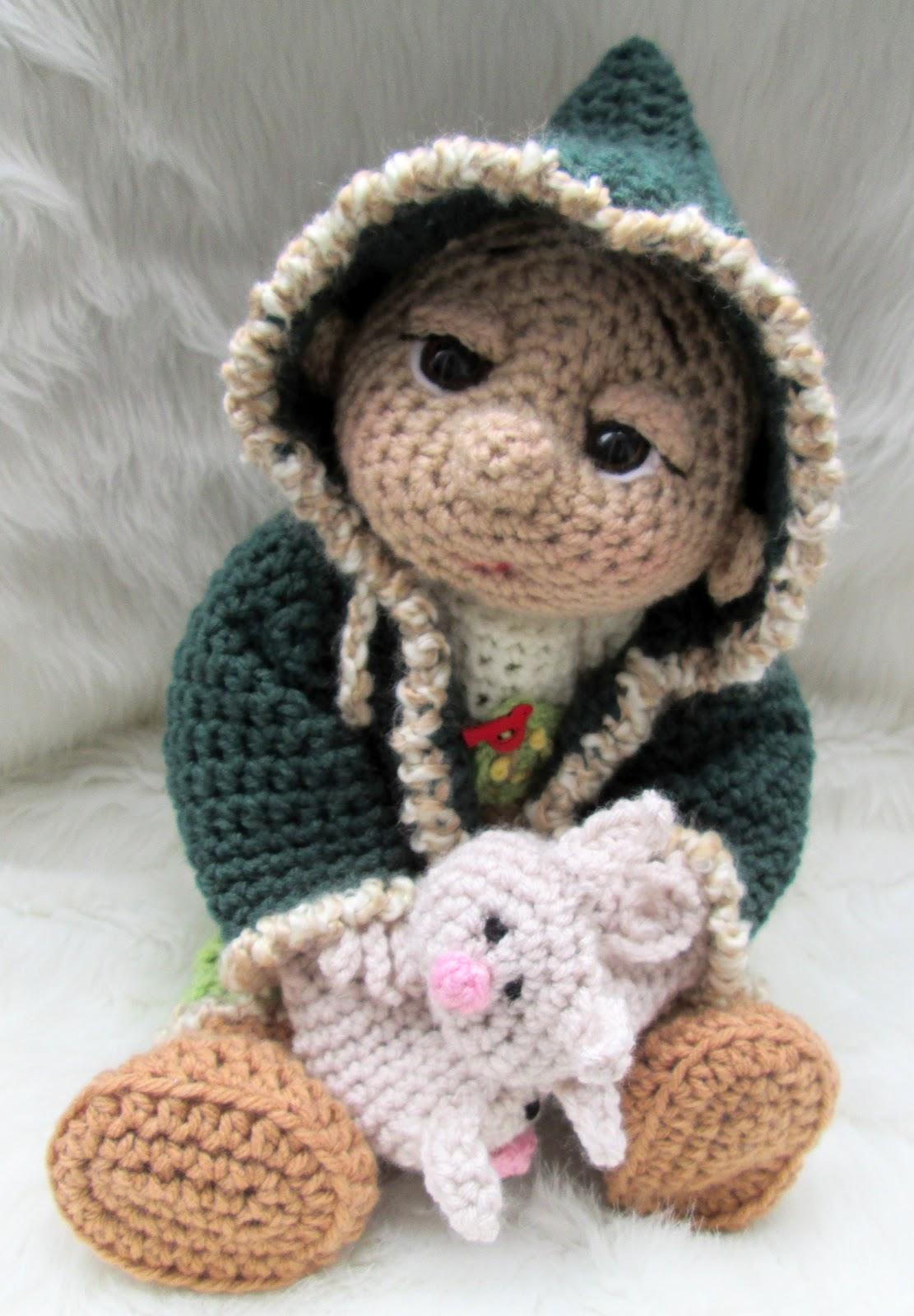 teri's blog: so cute baby winter wear set
