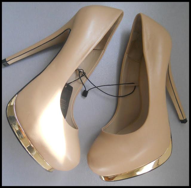 zapatos-plataforma