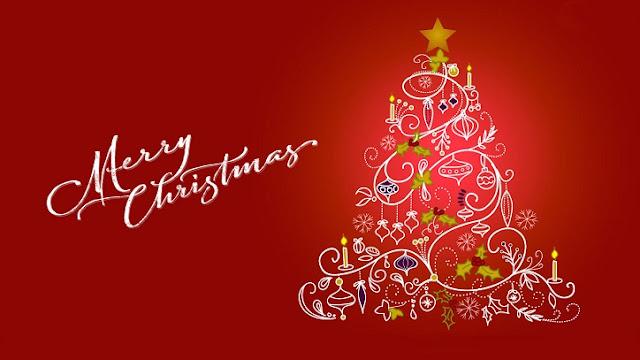 Merry Christmas Carols Songs Free Download   Christmas Songs Lyrics 2015
