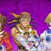 Assistir Yu-Gi-Oh! GX Dublado Online