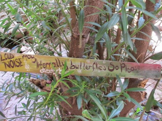 Butterfly-Valley-Fethiye-Turkey