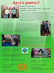 Pomoc dla rodziny Witkowskich