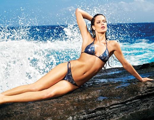 Yamamay++bikini