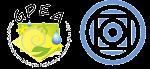 Grupo Pesquisador em Educação Ambiental, Comunicação e Arte