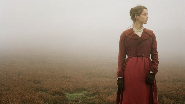 bookblog wuthering heights feminist criticism emily bronte s 1847 gothic r ce novel wuthering heights can easily be analysed and critiqued through a feminist lens the novel is seen by many critics