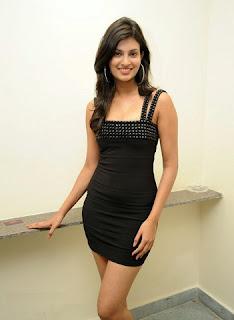 Sayali Bhagat Hot Photos