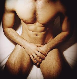 裸体艺术 - rs-b_mowzefcA5h1sngvsgo1_500-711696.jpg