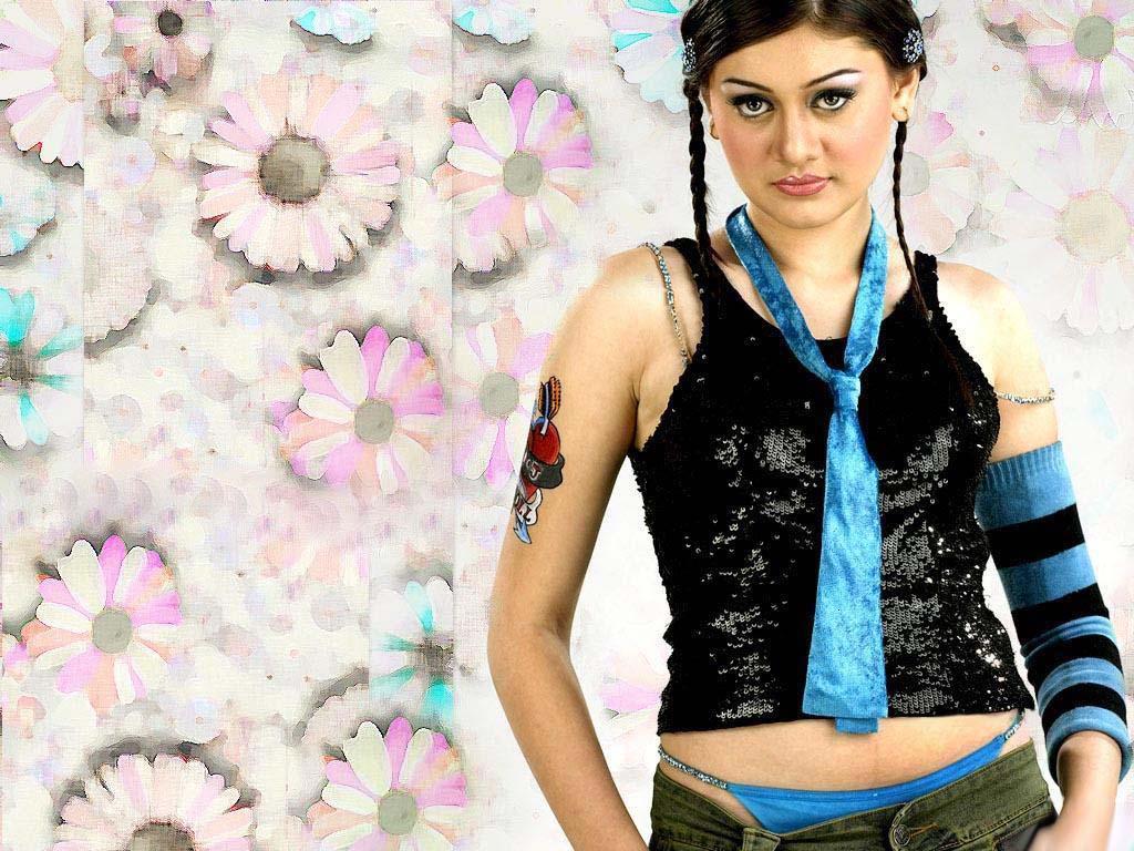 Shefali Zariwala Hot Sexy Beautiful Pictures - 2 ~ Hot-celebs ... Shefali Sharma Hot