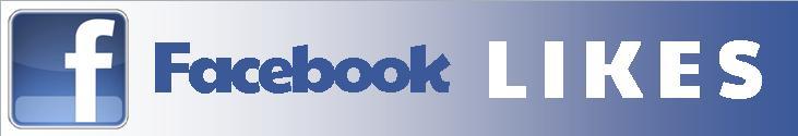 LikesAnnuaire.com - Astuces, tests & comparaisons de plate-formes d'échanges de j'aime (likes) Facebook !!!