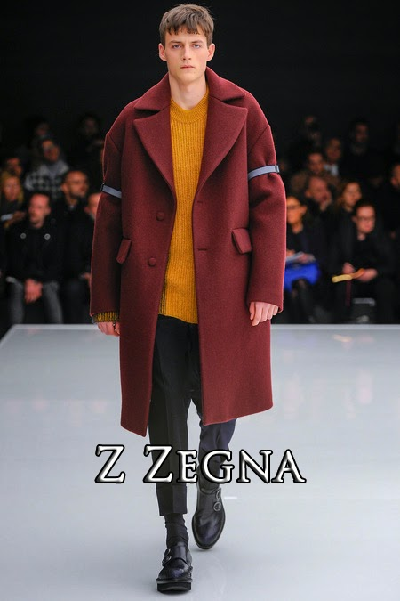 http://www.fashion-with-style.com/2014/01/z-zegna-fallwinter-201415.html