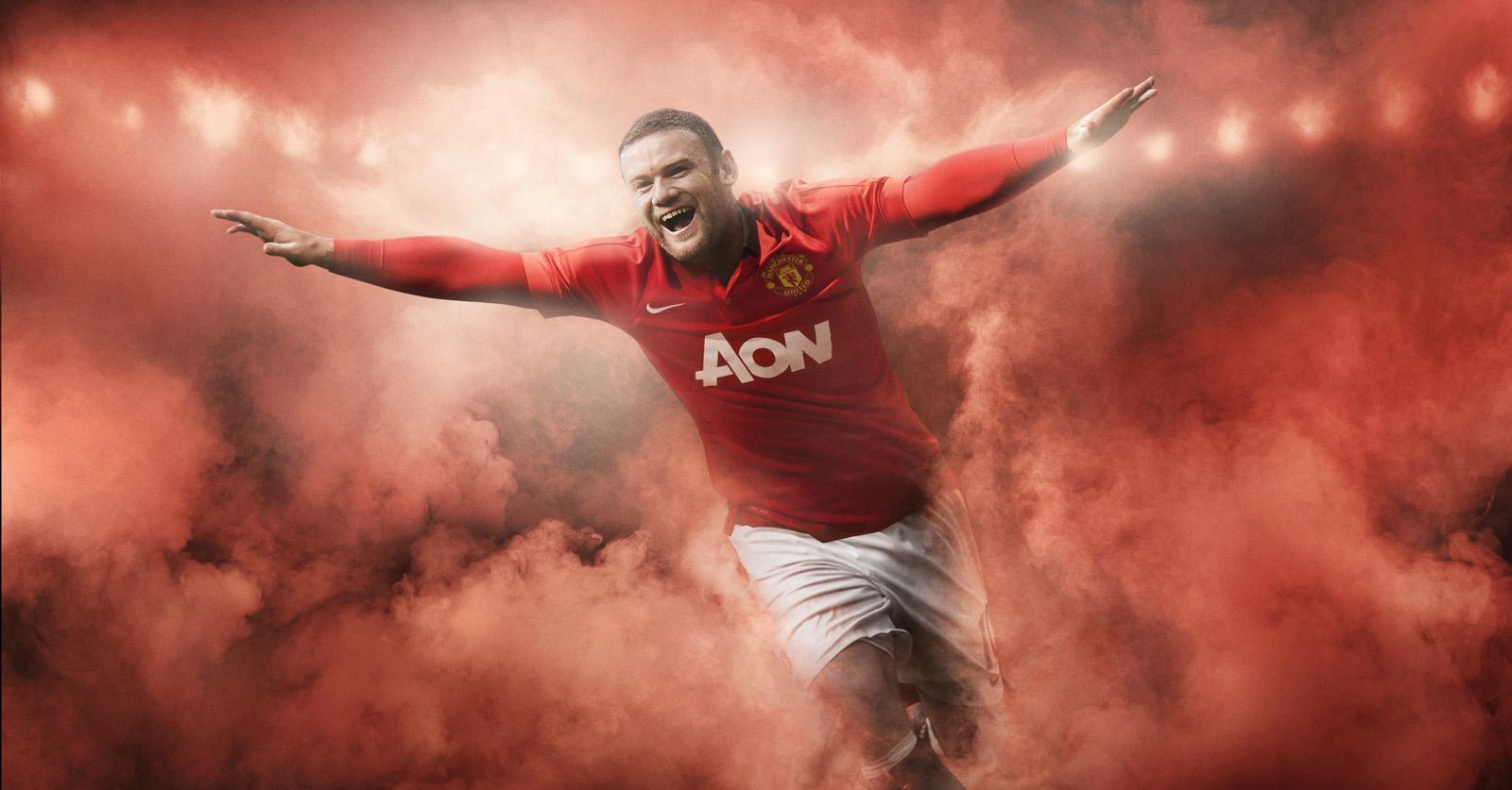 Cual es su equipo favorito (Cualquier competicion) Manchester+United+13-14+Home+Kit+(3)