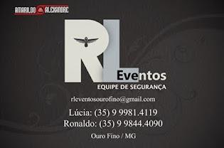 LR Eventos