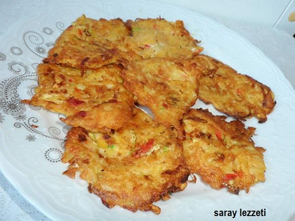 sebzeli-mucver-pratik-yemekler