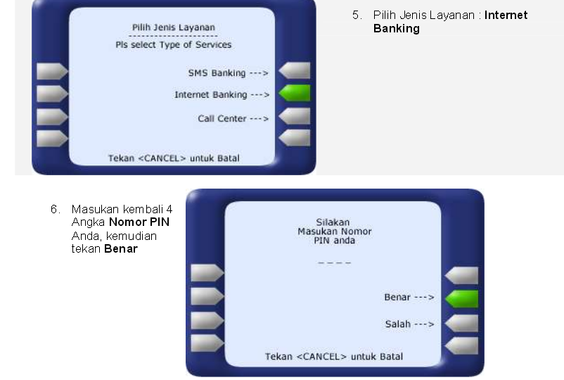 http://www.caramudah.web.id/2014/09/cara-registrasi-internet-banking-di.html