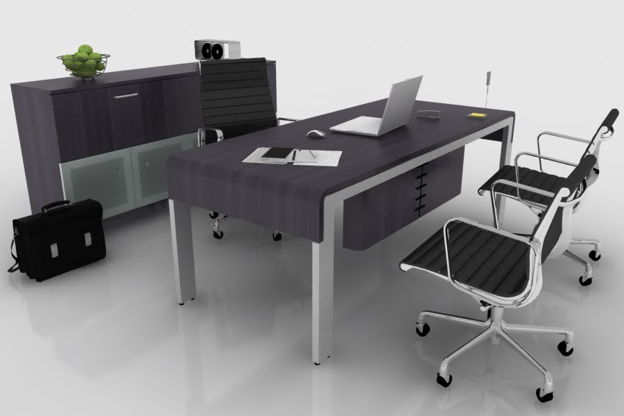 Arq ulises hernandez mobiliario de oficina for 8 6 mobiliario de oficina