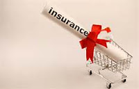 Tips for Shopping Health Insurance and Life Insurance Online