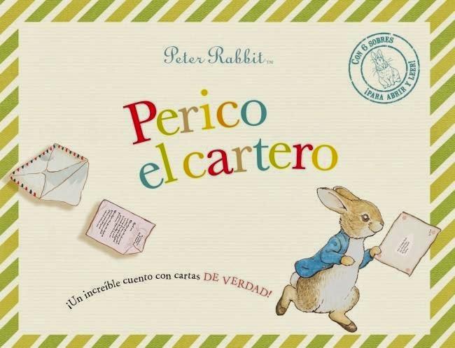 SELECCIONES TEMÁTICAS    ***Cartas en los libros