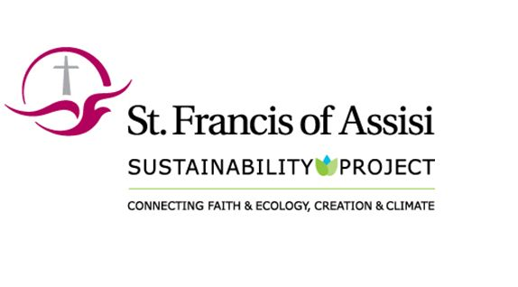 St. Francis Parish, Ann Arbor, Sustainability Project
