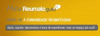 Meu Reumatoguia