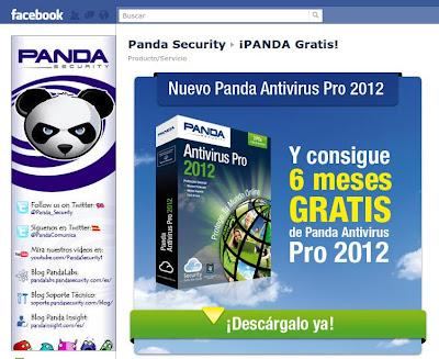 promo-panda