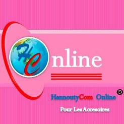 HannoutyCom Online