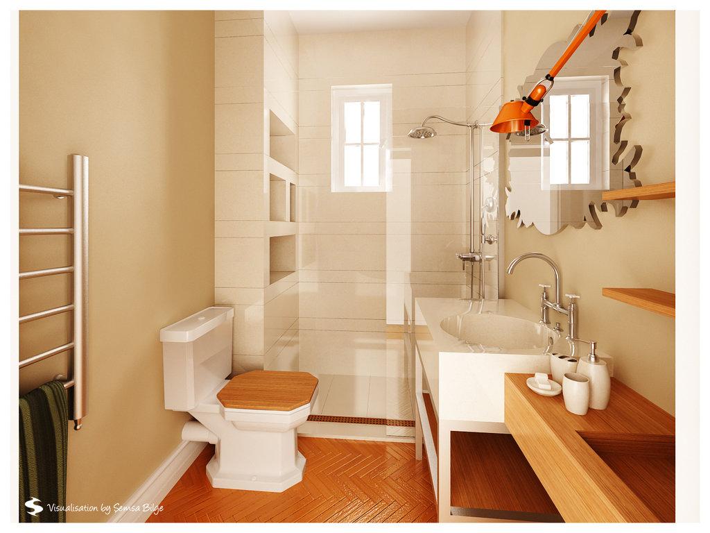Modern Bathroom Ideas 2012 bathroom designs for 2012