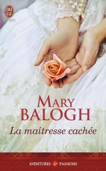 http://www.unbrindelecture.com/2015/04/la-maitresse-cachee-de-mary-balogh.html