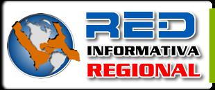 Red Informativa Regional