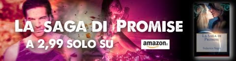 http://www.amazon.it/La-Saga-Promise-Federico-Negri-ebook/dp/B00OJXZKTU
