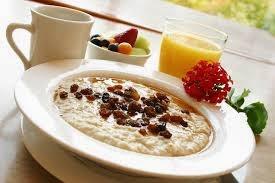 khasiat dan kebaikan oat