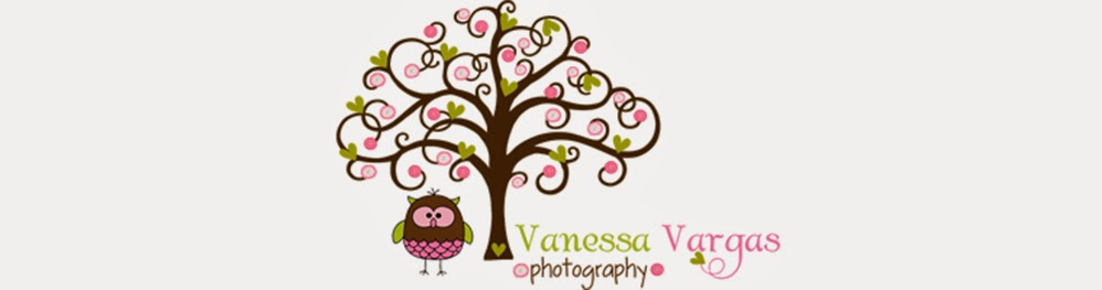 Vanessa Vargas Photography, Puerto Rico wedding and lifestyle Photographer
