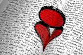 Creatividad y amor :)