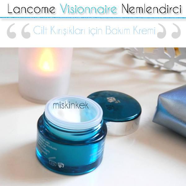 lancome-visionnaire-cilt-kirisikari-icin-bakim-kremi