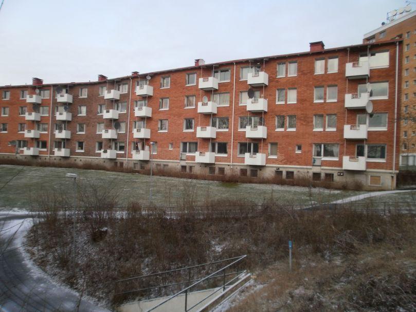 vätterhem i jönköping