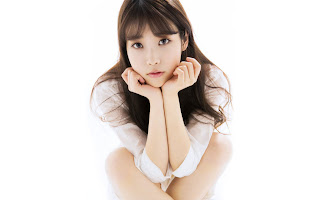 IU Can You Hear Me pics 2