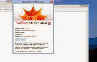 Keygen mathematica 10