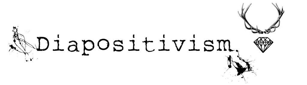 Diapositivism