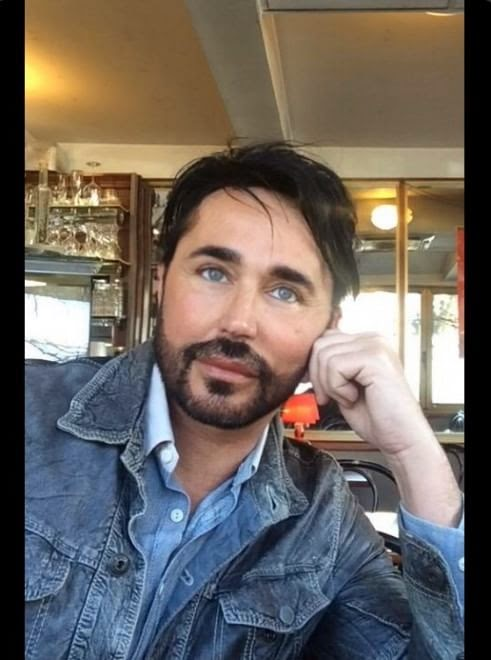 scialpi+lifting