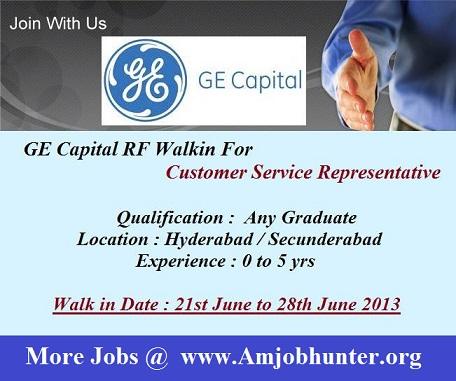 Walkins Hyderabad