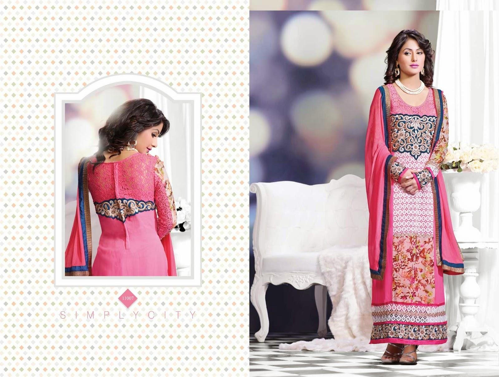 Mumtaz khan fashion designer 40