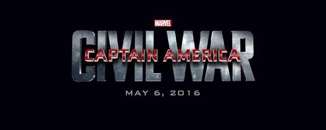 Detalles del argumento de 'Captain America: Civil War', tercera entrega de 'Capitán América'