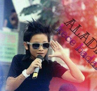 Foto-Foto+Aldi+Coboy+Junior+Terbaru+2013+%2810%29.jpg