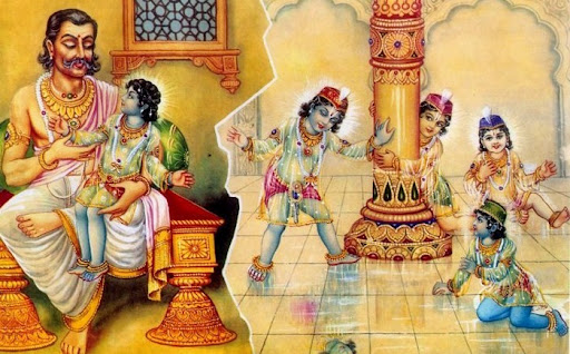lord rama games