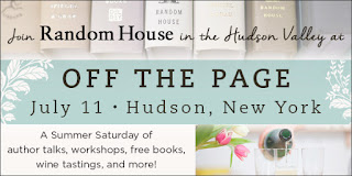 http://www.randomhousebooks.com/event/off-the-page/
