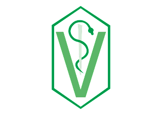 MEDICINA VETERINARIA Logo Vector Download Free
