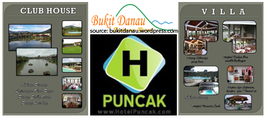 <b>bukit-danau-resort</b>