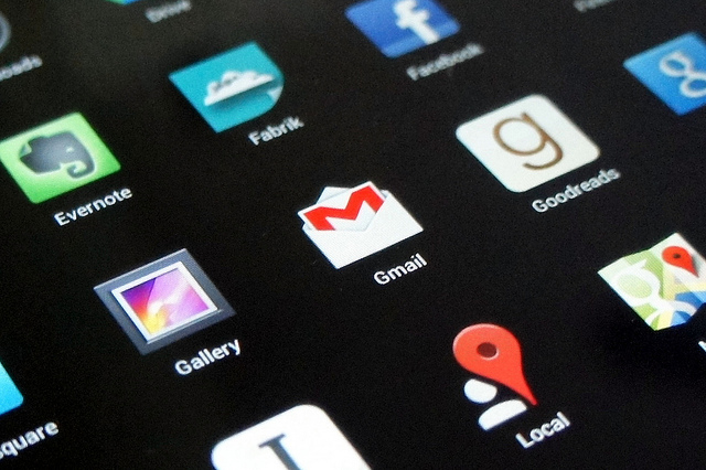 Locate And Keep Track Of Family, Friends And Employees With These Apps