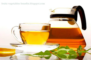 benefits_of_drinking_tea_everyday_fruits-vegetables-benefits.blogspot.com(benefits_of_drinking_tea_everyday_14)
